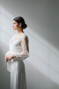 Erin Blouse-erin_blouse