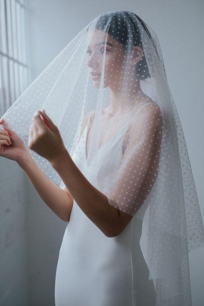 Rain_Veil-rain_veil