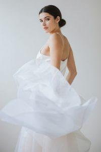 Thea Skirt-thea_skirt