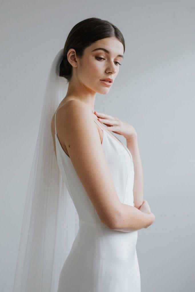 Veil-veil