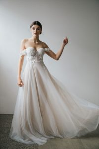 Amelia-Gown-CL