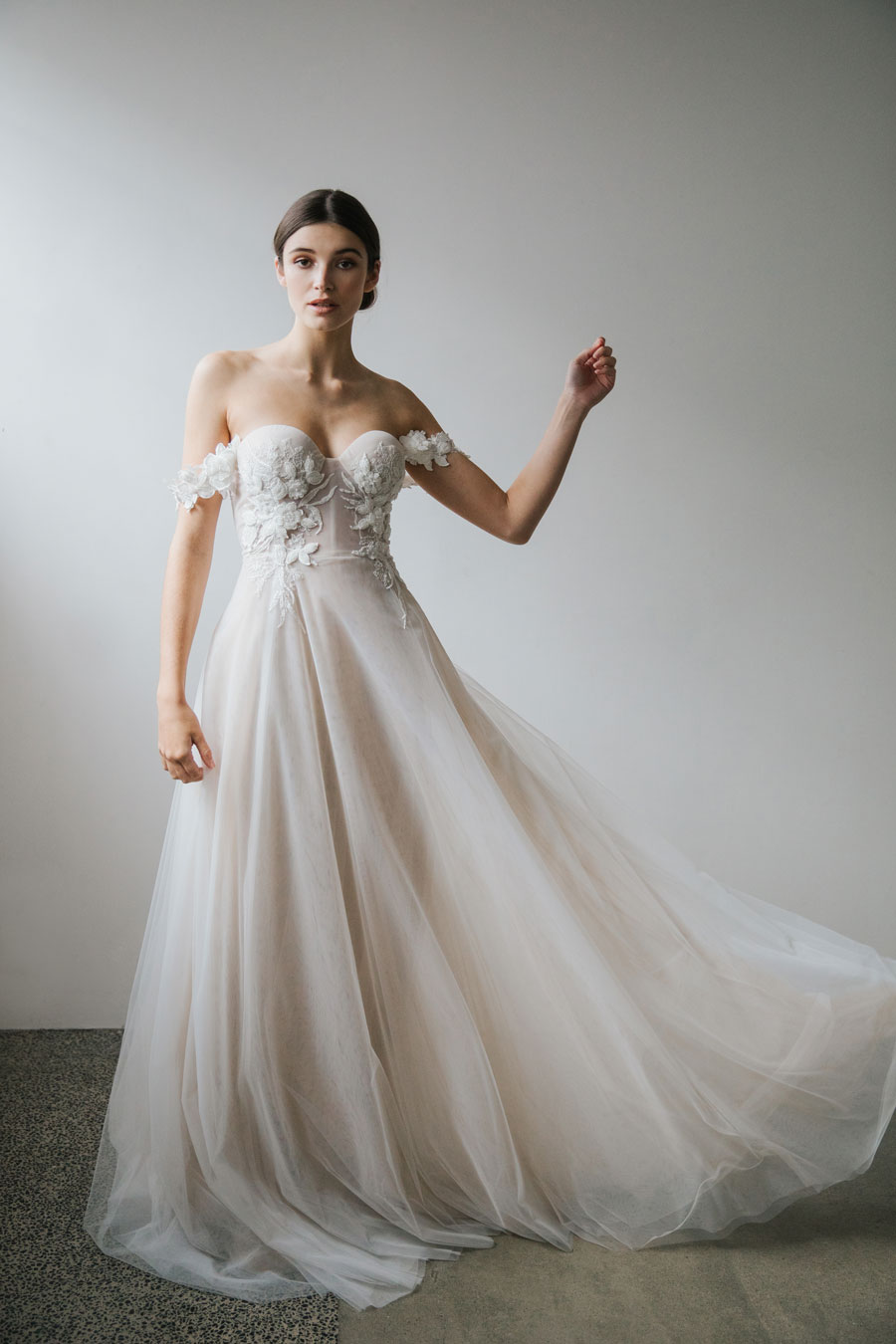 Amelia-Gown-CL