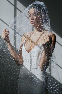 Confetti Veil-confetti_veil