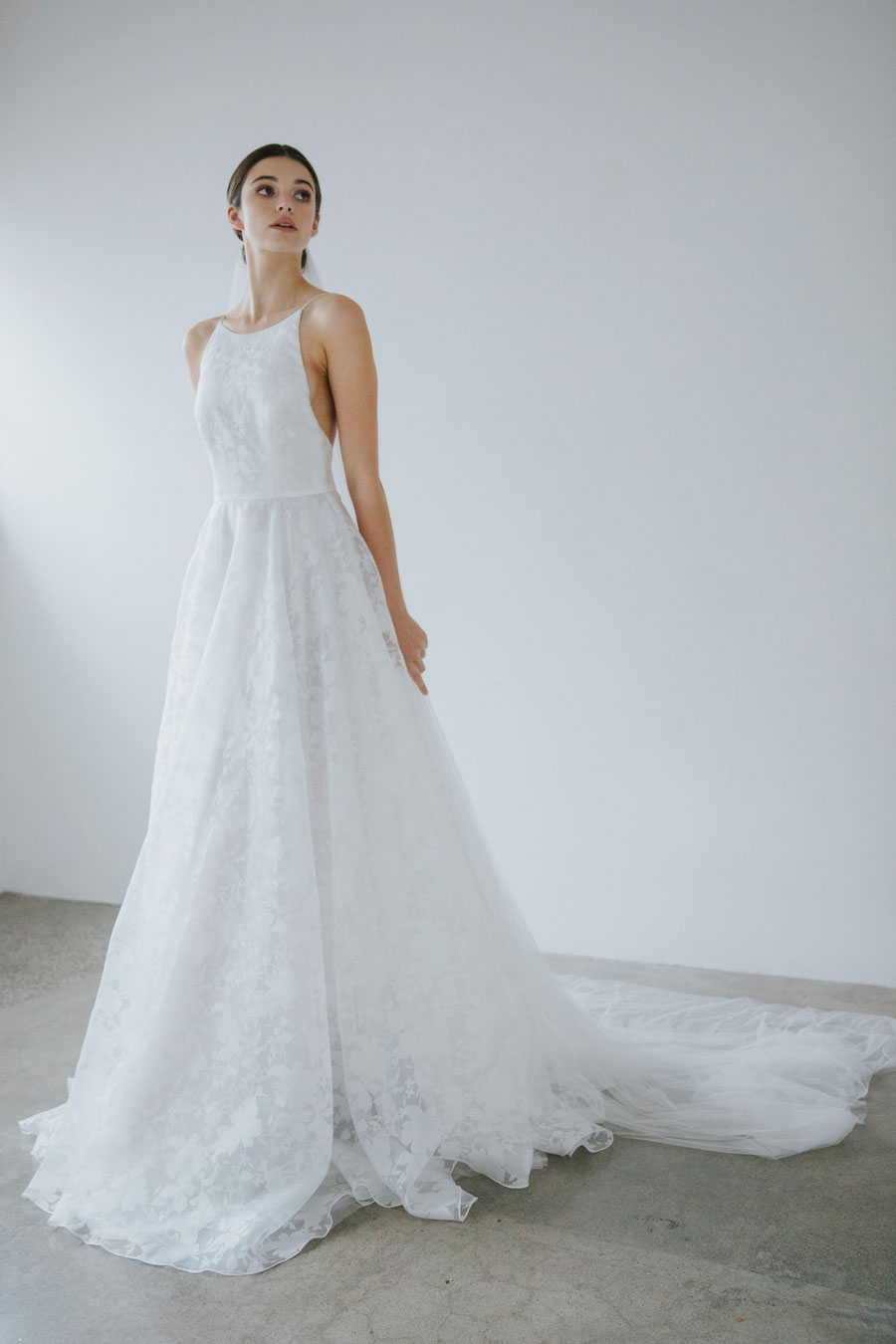 Sophie_Gown_CL