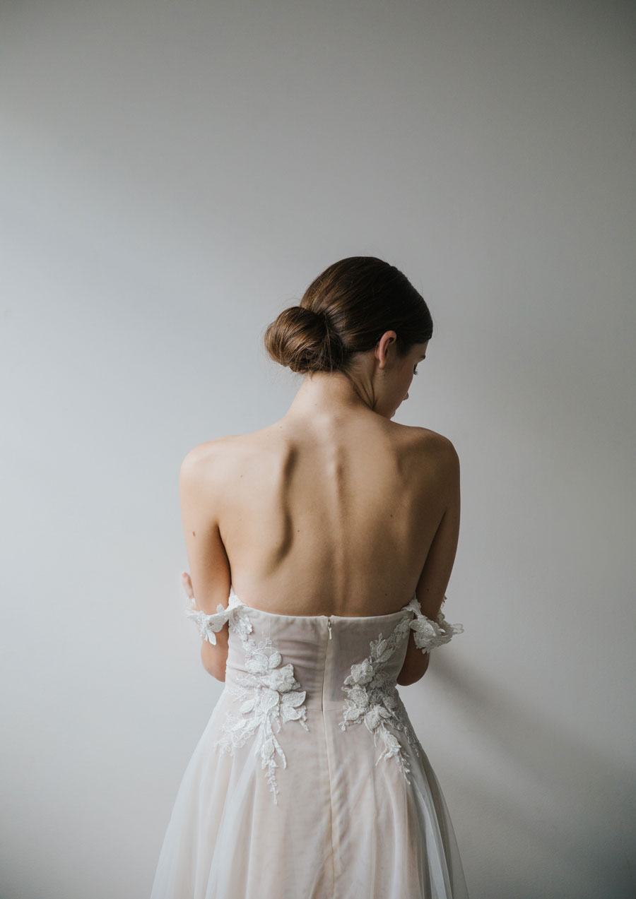 Amelia_Gown_CL