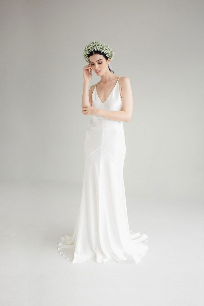 Grace-Gown