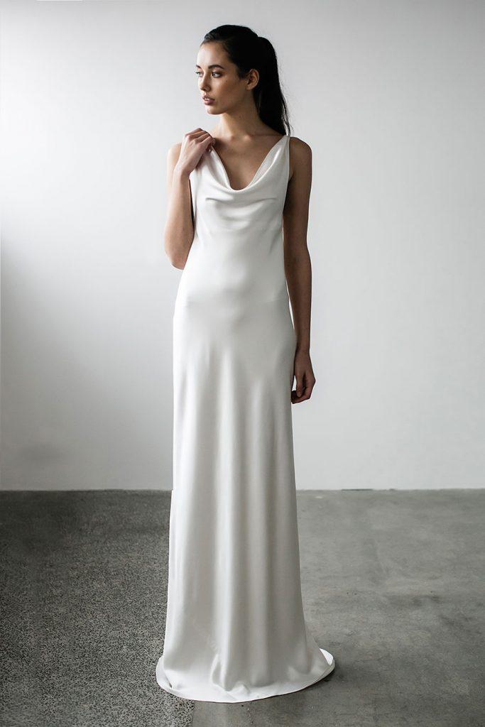 Stephanie-Gown