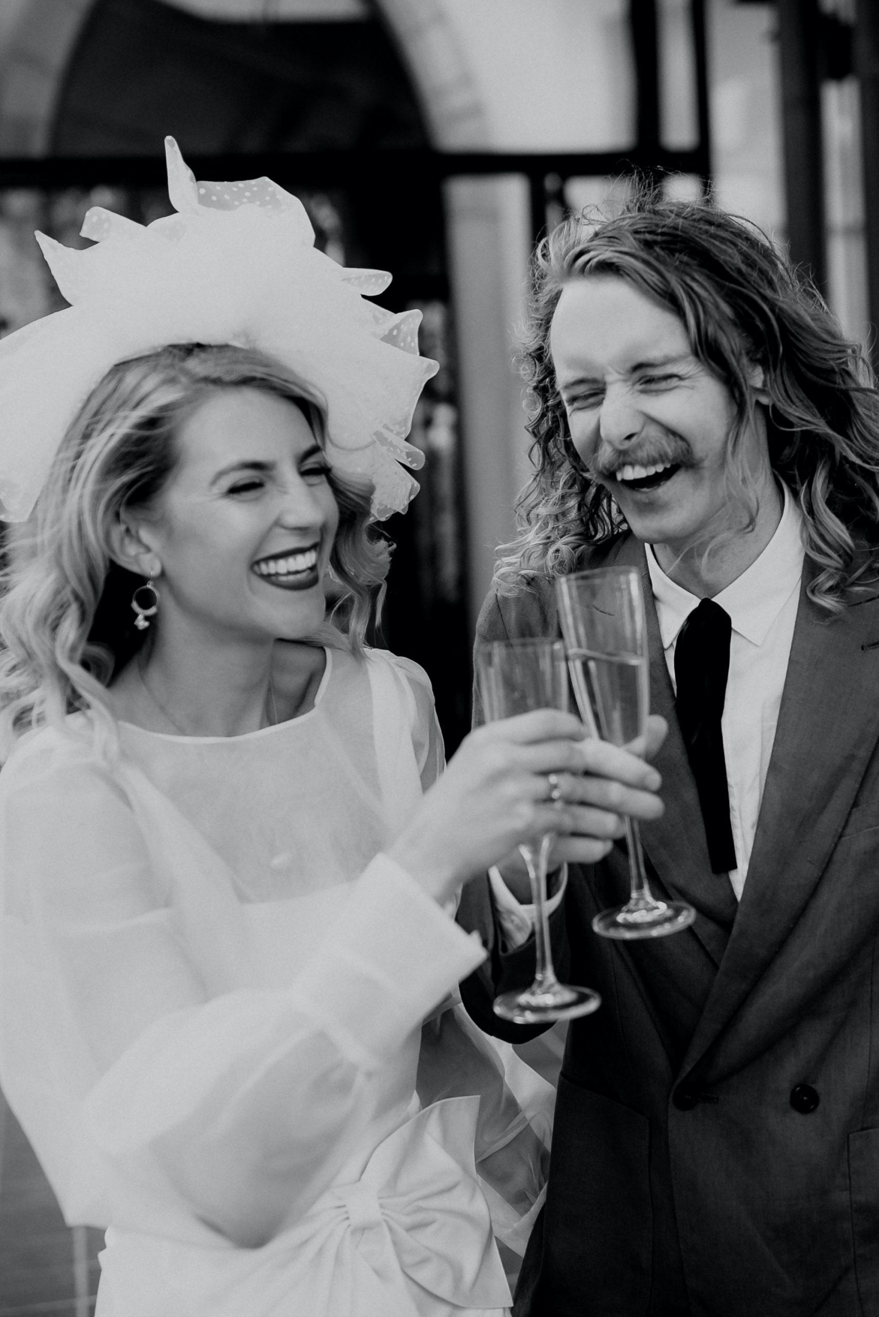 wedding dress designer