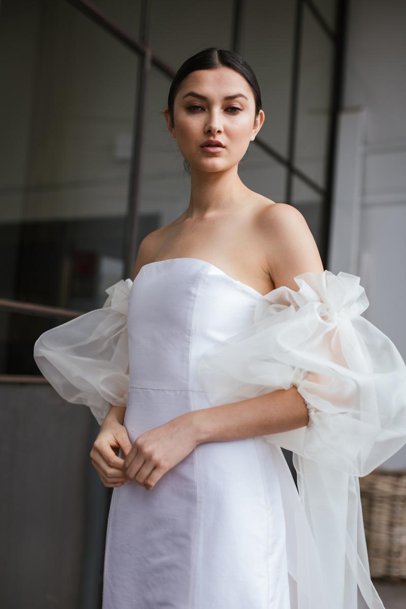 Auckland-Wedding-Dress-Designer-Kenny and Harlow-0483