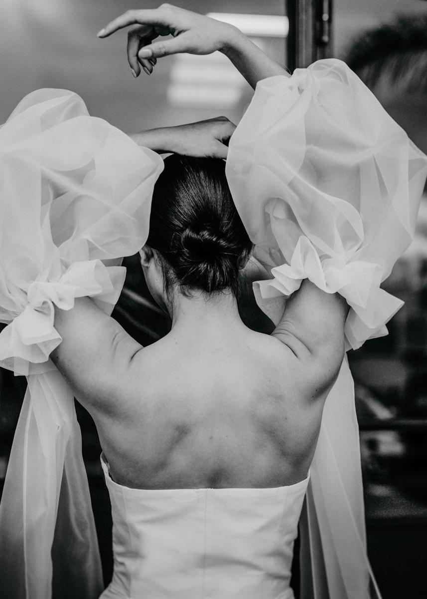 Auckland-Wedding-Dress-Designer-Kenny and Harlow-2-8