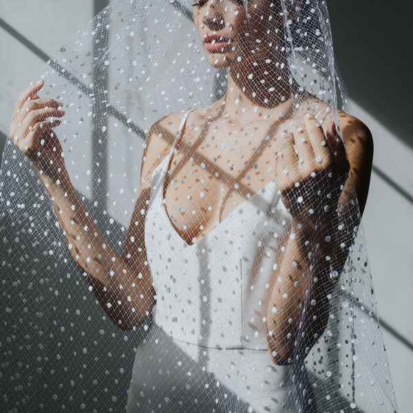 Featured-Confetti-Veil