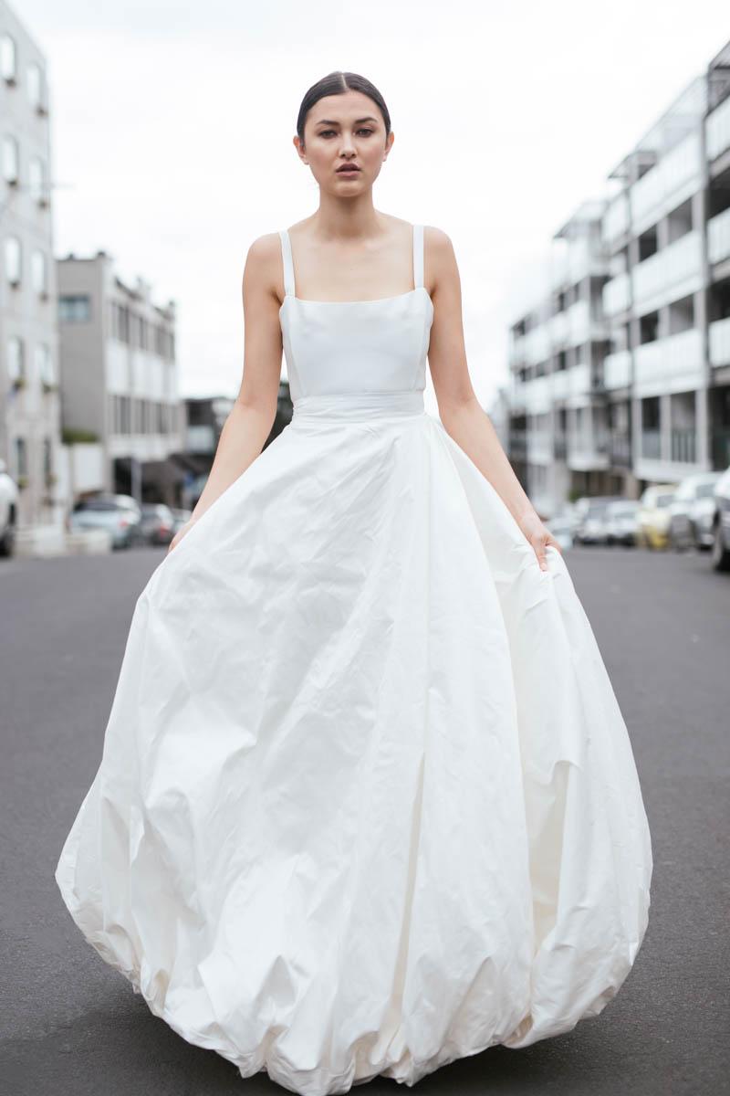 New Zealand Wedding Dress Designer-0118-4