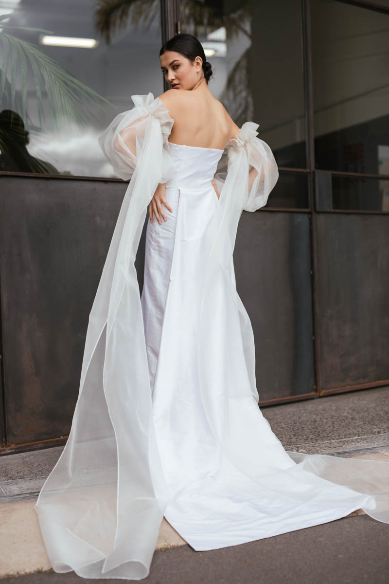 New Zealand Wedding Dress Designer-0516