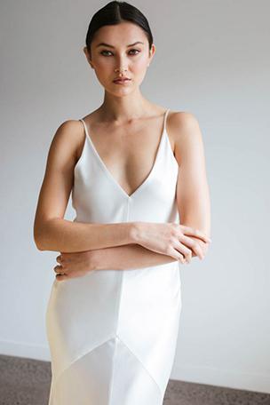 Harper Sleeves