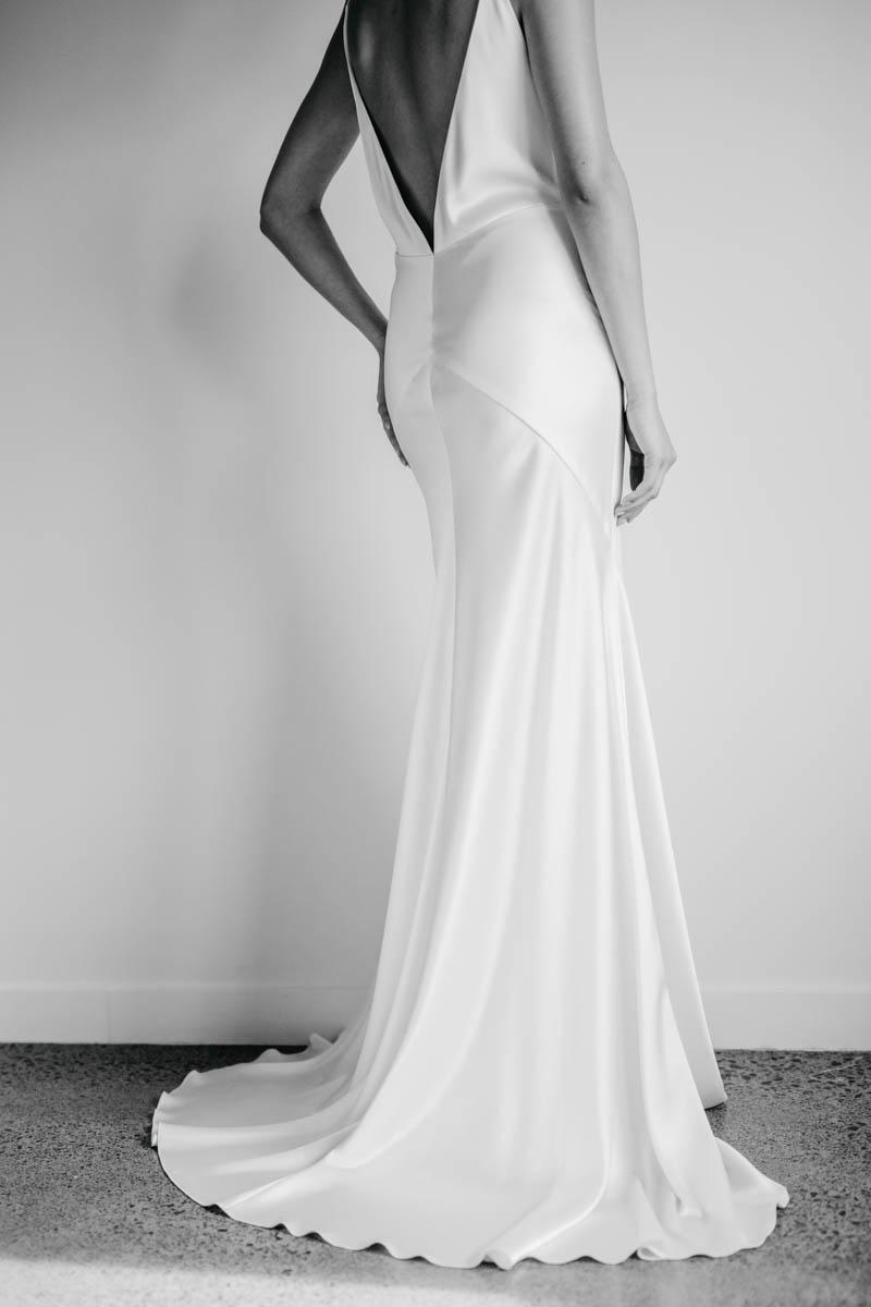 New Zealand Wedding Dress Designer-9700-3