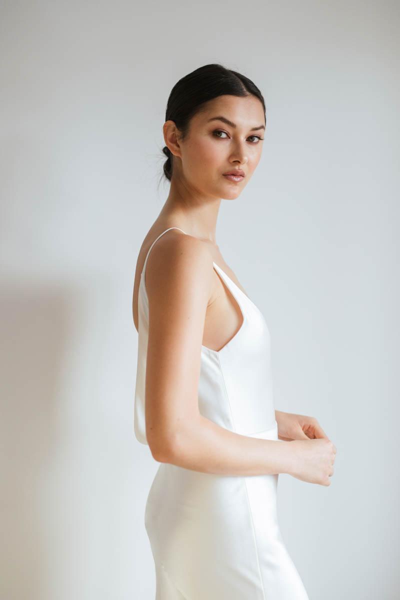 New Zealand Wedding Dress Designer-9728-4