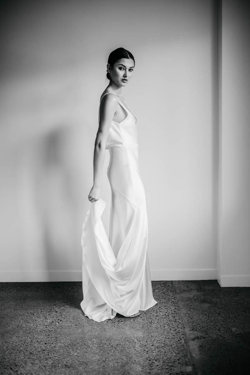 New Zealand Wedding Dress Designer-9788-3