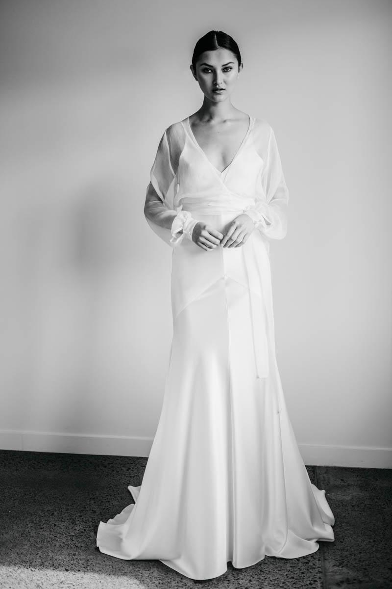 New Zealand Wedding Dress Designer-9796