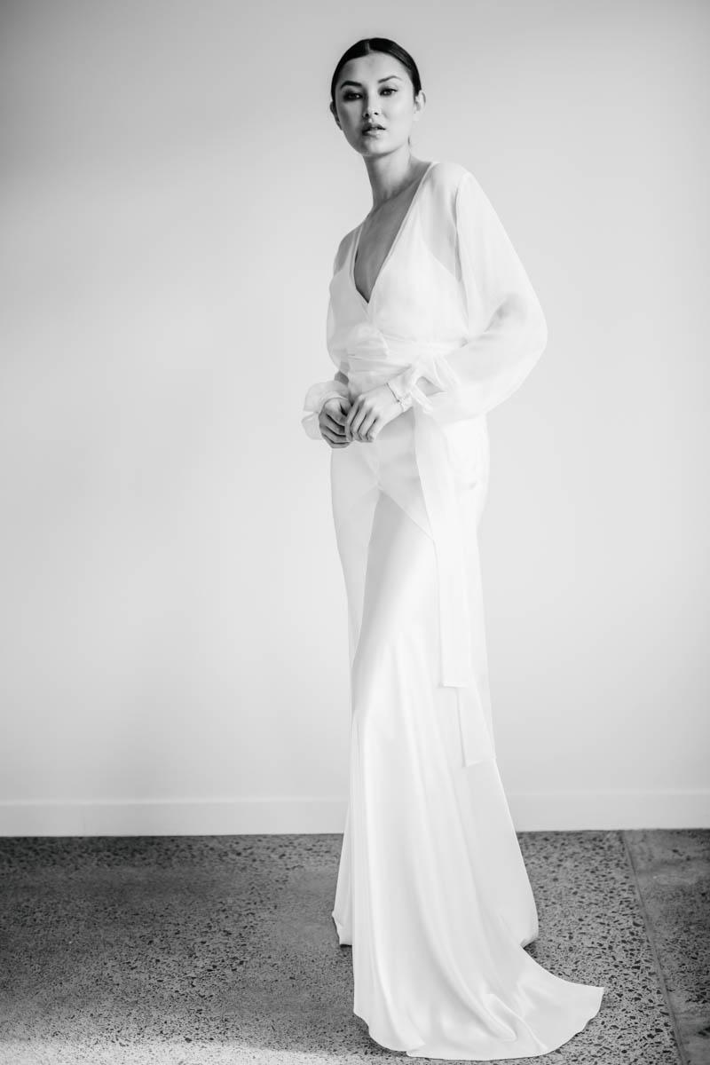 New Zealand Wedding Dress Designer-9809