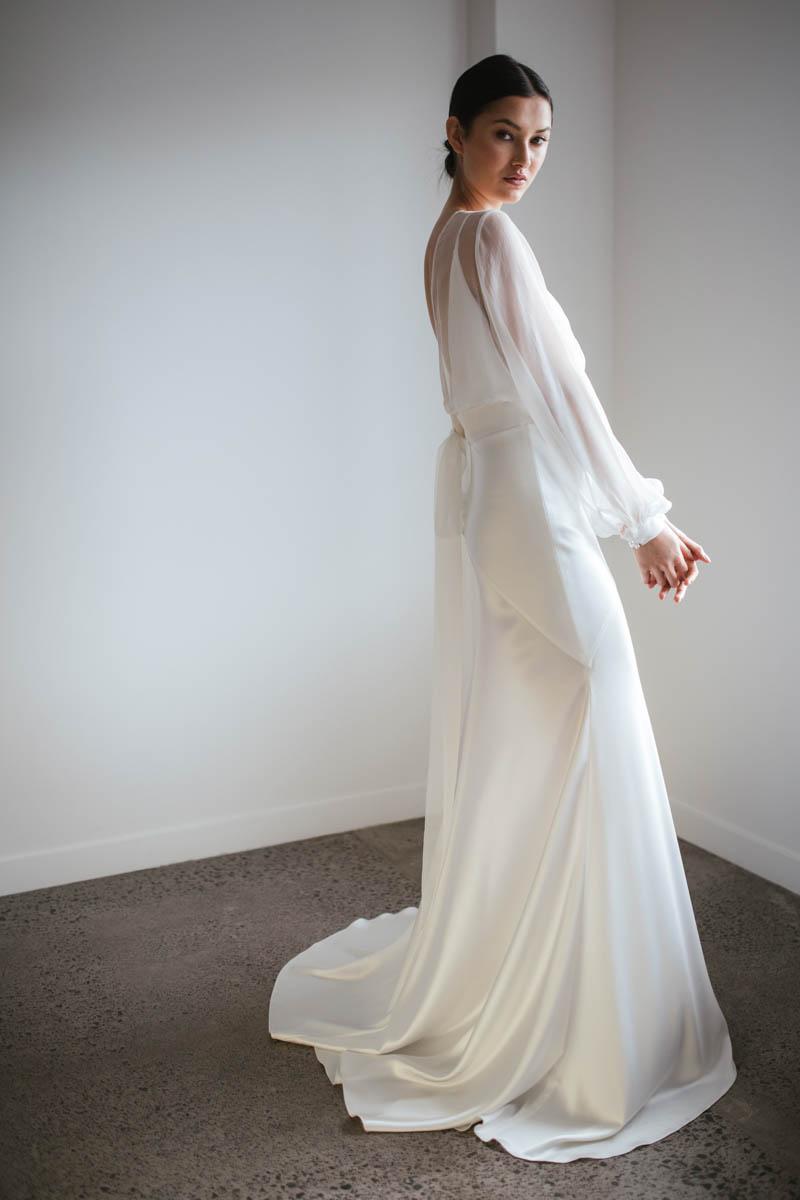 New Zealand Wedding Dress Designer-9832-4
