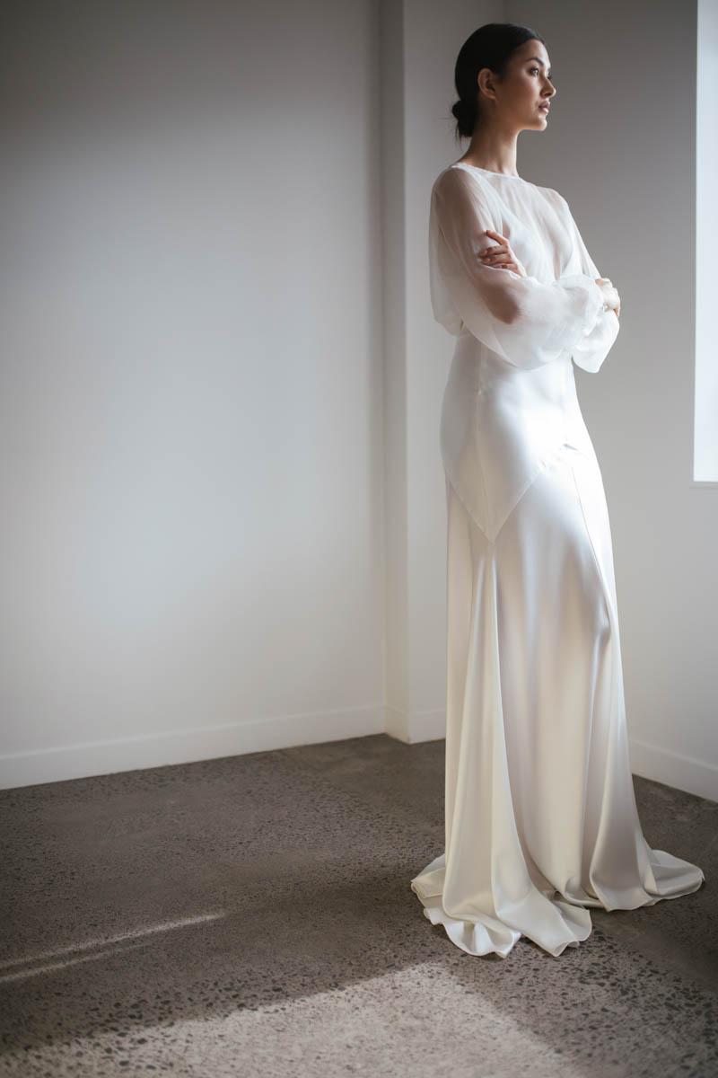 New Zealand Wedding Dress Designer-9846-4
