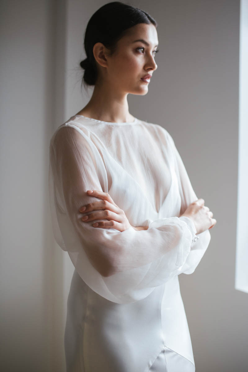 New Zealand Wedding Dress Designer-9847-4