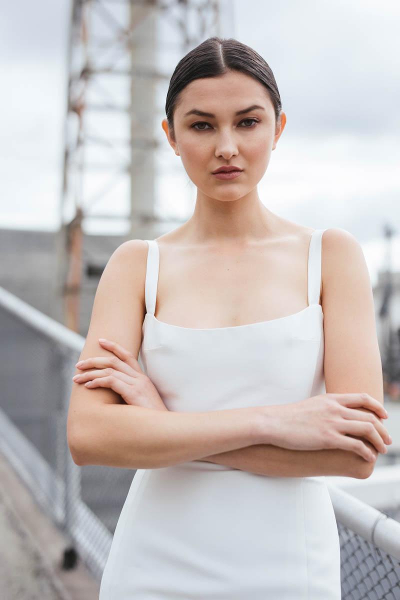 New Zealand Wedding Dress Designer-9956-4