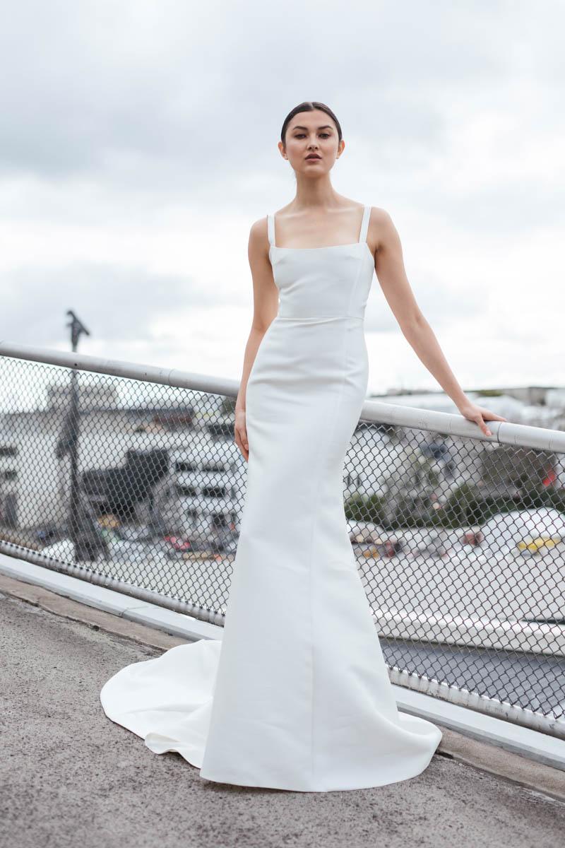 New Zealand Wedding Dress Designer-9960-4
