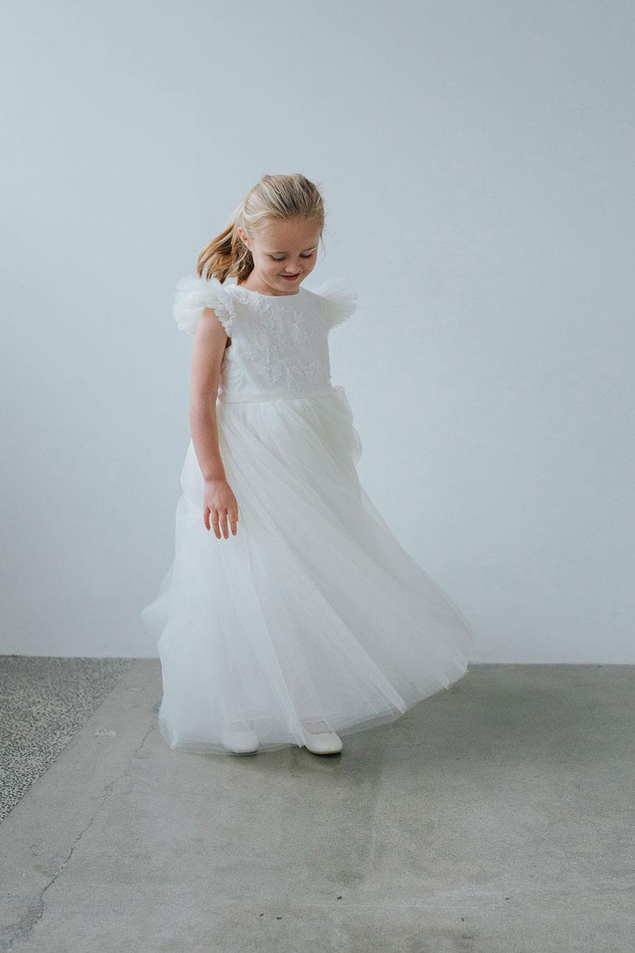 Penny-Dress