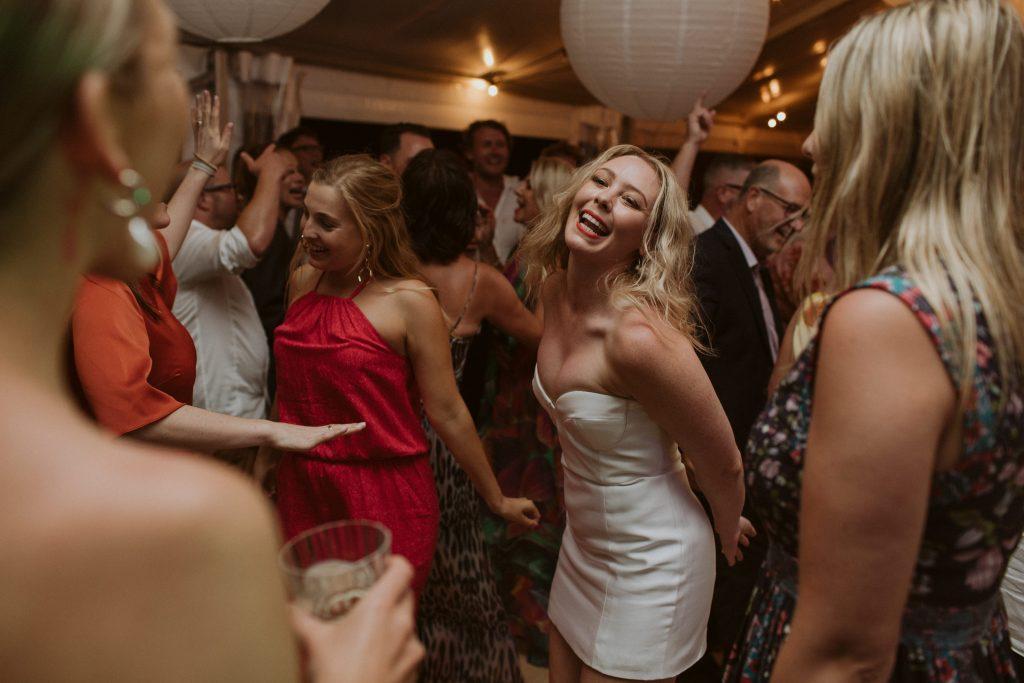 auckland wedding dress designer